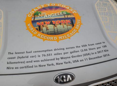 Sedans Kia Cars   Sedans Kia Cars   Sedans Kia Cars   Sedans Kia Cars   Sedans Kia Cars   Sedans Kia Cars   Sedans Kia Cars