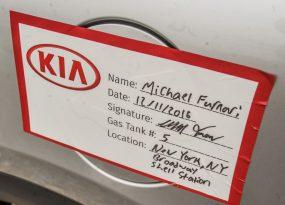 Sedans Kia Cars   Sedans Kia Cars   Sedans Kia Cars   Sedans Kia Cars   Sedans Kia Cars   Sedans Kia Cars