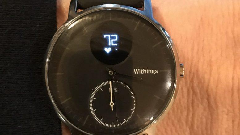 Watches Misc Gear Health Tech Fashion