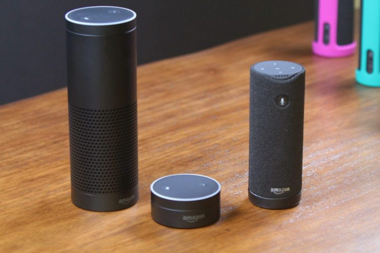 With New Update, the Amazon Tap Is FINALLY Actually Worth Owning