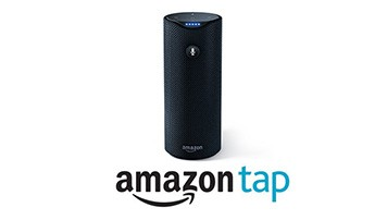 GearDiary With New Update, the Amazon Tap Is FINALLY Actually Worth Owning