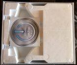 03-RAYCOP RS2 Fabric Purifier-002