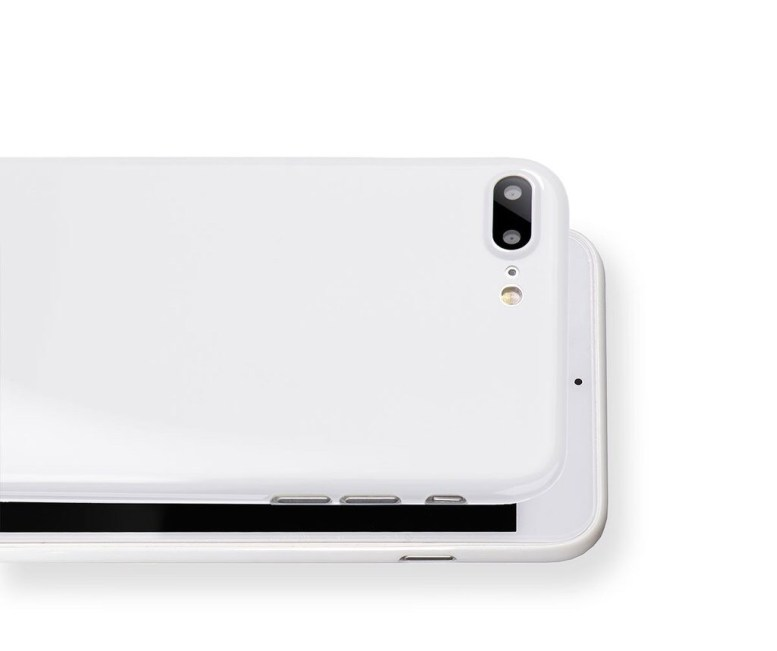 A Jet White iPhone 7 Plus is Totallee Possible with This Case  A Jet White iPhone 7 Plus is Totallee Possible with This Case  A Jet White iPhone 7 Plus is Totallee Possible with This Case  A Jet White iPhone 7 Plus is Totallee Possible with This Case  A Jet White iPhone 7 Plus is Totallee Possible with This Case  A Jet White iPhone 7 Plus is Totallee Possible with This Case