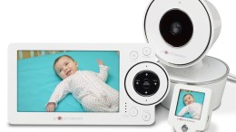Home Tech Baby Tech