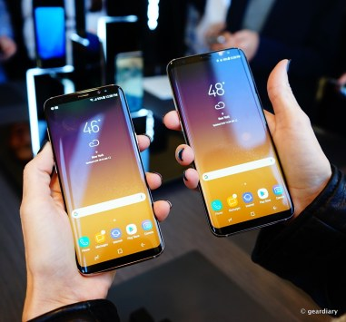 Samsung Galaxy S8 and S8+: Beautiful Phones with So Many Features  Samsung Galaxy S8 and S8+: Beautiful Phones with So Many Features  Samsung Galaxy S8 and S8+: Beautiful Phones with So Many Features  Samsung Galaxy S8 and S8+: Beautiful Phones with So Many Features  Samsung Galaxy S8 and S8+: Beautiful Phones with So Many Features  Samsung Galaxy S8 and S8+: Beautiful Phones with So Many Features  Samsung Galaxy S8 and S8+: Beautiful Phones with So Many Features  Samsung Galaxy S8 and S8+: Beautiful Phones with So Many Features  Samsung Galaxy S8 and S8+: Beautiful Phones with So Many Features  Samsung Galaxy S8 and S8+: Beautiful Phones with So Many Features  Samsung Galaxy S8 and S8+: Beautiful Phones with So Many Features  Samsung Galaxy S8 and S8+: Beautiful Phones with So Many Features  Samsung Galaxy S8 and S8+: Beautiful Phones with So Many Features  Samsung Galaxy S8 and S8+: Beautiful Phones with So Many Features  Samsung Galaxy S8 and S8+: Beautiful Phones with So Many Features  Samsung Galaxy S8 and S8+: Beautiful Phones with So Many Features  Samsung Galaxy S8 and S8+: Beautiful Phones with So Many Features  Samsung Galaxy S8 and S8+: Beautiful Phones with So Many Features  Samsung Galaxy S8 and S8+: Beautiful Phones with So Many Features  Samsung Galaxy S8 and S8+: Beautiful Phones with So Many Features  Samsung Galaxy S8 and S8+: Beautiful Phones with So Many Features  Samsung Galaxy S8 and S8+: Beautiful Phones with So Many Features  Samsung Galaxy S8 and S8+: Beautiful Phones with So Many Features  Samsung Galaxy S8 and S8+: Beautiful Phones with So Many Features  Samsung Galaxy S8 and S8+: Beautiful Phones with So Many Features  Samsung Galaxy S8 and S8+: Beautiful Phones with So Many Features  Samsung Galaxy S8 and S8+: Beautiful Phones with So Many Features  Samsung Galaxy S8 and S8+: Beautiful Phones with So Many Features  Samsung Galaxy S8 and S8+: Beautiful Phones with So Many Features  Samsung Galaxy S8 and S8+: Beautiful Phones with So Many 