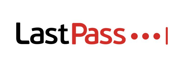 LastPass Warns About Extension Vulnerability