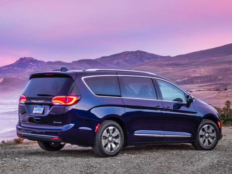 2017 Chrysler Pacifica Hybrid Minivan Is Electrifying  2017 Chrysler Pacifica Hybrid Minivan Is Electrifying  2017 Chrysler Pacifica Hybrid Minivan Is Electrifying  2017 Chrysler Pacifica Hybrid Minivan Is Electrifying  2017 Chrysler Pacifica Hybrid Minivan Is Electrifying  2017 Chrysler Pacifica Hybrid Minivan Is Electrifying  2017 Chrysler Pacifica Hybrid Minivan Is Electrifying  2017 Chrysler Pacifica Hybrid Minivan Is Electrifying