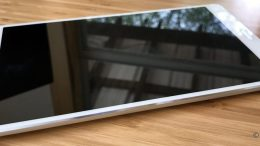 """Huawei MediaPad M3 8.4"""" Android Tablet Review: The Best Tablet for the Money!"""