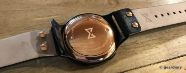 Misfit Phase Hybrid Smartwatch Review: A Connected Fitness Tracker That Looks Like a Fashion Watch  Misfit Phase Hybrid Smartwatch Review: A Connected Fitness Tracker That Looks Like a Fashion Watch  Misfit Phase Hybrid Smartwatch Review: A Connected Fitness Tracker That Looks Like a Fashion Watch  Misfit Phase Hybrid Smartwatch Review: A Connected Fitness Tracker That Looks Like a Fashion Watch  Misfit Phase Hybrid Smartwatch Review: A Connected Fitness Tracker That Looks Like a Fashion Watch  Misfit Phase Hybrid Smartwatch Review: A Connected Fitness Tracker That Looks Like a Fashion Watch  Misfit Phase Hybrid Smartwatch Review: A Connected Fitness Tracker That Looks Like a Fashion Watch  Misfit Phase Hybrid Smartwatch Review: A Connected Fitness Tracker That Looks Like a Fashion Watch  Misfit Phase Hybrid Smartwatch Review: A Connected Fitness Tracker That Looks Like a Fashion Watch  Misfit Phase Hybrid Smartwatch Review: A Connected Fitness Tracker That Looks Like a Fashion Watch  Misfit Phase Hybrid Smartwatch Review: A Connected Fitness Tracker That Looks Like a Fashion Watch  Misfit Phase Hybrid Smartwatch Review: A Connected Fitness Tracker That Looks Like a Fashion Watch  Misfit Phase Hybrid Smartwatch Review: A Connected Fitness Tracker That Looks Like a Fashion Watch  Misfit Phase Hybrid Smartwatch Review: A Connected Fitness Tracker That Looks Like a Fashion Watch  Misfit Phase Hybrid Smartwatch Review: A Connected Fitness Tracker That Looks Like a Fashion Watch