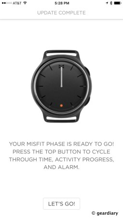 Misfit Phase Hybrid Smartwatch Review: A Connected Fitness Tracker That Looks Like a Fashion Watch  Misfit Phase Hybrid Smartwatch Review: A Connected Fitness Tracker That Looks Like a Fashion Watch  Misfit Phase Hybrid Smartwatch Review: A Connected Fitness Tracker That Looks Like a Fashion Watch  Misfit Phase Hybrid Smartwatch Review: A Connected Fitness Tracker That Looks Like a Fashion Watch  Misfit Phase Hybrid Smartwatch Review: A Connected Fitness Tracker That Looks Like a Fashion Watch  Misfit Phase Hybrid Smartwatch Review: A Connected Fitness Tracker That Looks Like a Fashion Watch  Misfit Phase Hybrid Smartwatch Review: A Connected Fitness Tracker That Looks Like a Fashion Watch  Misfit Phase Hybrid Smartwatch Review: A Connected Fitness Tracker That Looks Like a Fashion Watch  Misfit Phase Hybrid Smartwatch Review: A Connected Fitness Tracker That Looks Like a Fashion Watch  Misfit Phase Hybrid Smartwatch Review: A Connected Fitness Tracker That Looks Like a Fashion Watch  Misfit Phase Hybrid Smartwatch Review: A Connected Fitness Tracker That Looks Like a Fashion Watch  Misfit Phase Hybrid Smartwatch Review: A Connected Fitness Tracker That Looks Like a Fashion Watch  Misfit Phase Hybrid Smartwatch Review: A Connected Fitness Tracker That Looks Like a Fashion Watch  Misfit Phase Hybrid Smartwatch Review: A Connected Fitness Tracker That Looks Like a Fashion Watch  Misfit Phase Hybrid Smartwatch Review: A Connected Fitness Tracker That Looks Like a Fashion Watch  Misfit Phase Hybrid Smartwatch Review: A Connected Fitness Tracker That Looks Like a Fashion Watch  Misfit Phase Hybrid Smartwatch Review: A Connected Fitness Tracker That Looks Like a Fashion Watch  Misfit Phase Hybrid Smartwatch Review: A Connected Fitness Tracker That Looks Like a Fashion Watch  Misfit Phase Hybrid Smartwatch Review: A Connected Fitness Tracker That Looks Like a Fashion Watch  Misfit Phase Hybrid Smartwatch Review: A Connected Fitness Tracker That Looks Like a Fashion Watch  