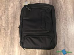 eBags Professional Slim Junior Laptop Backpack Is Great for Commuters