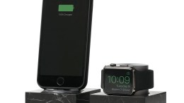Native Union Products Add Style to Your Apple Devices
