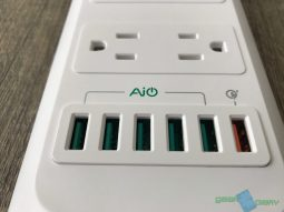 Here Are a Few Products by Aukey That I Use Daily