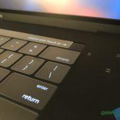The Matte Black MacBook Pro Apple Should've Made, Courtesy of Colorware