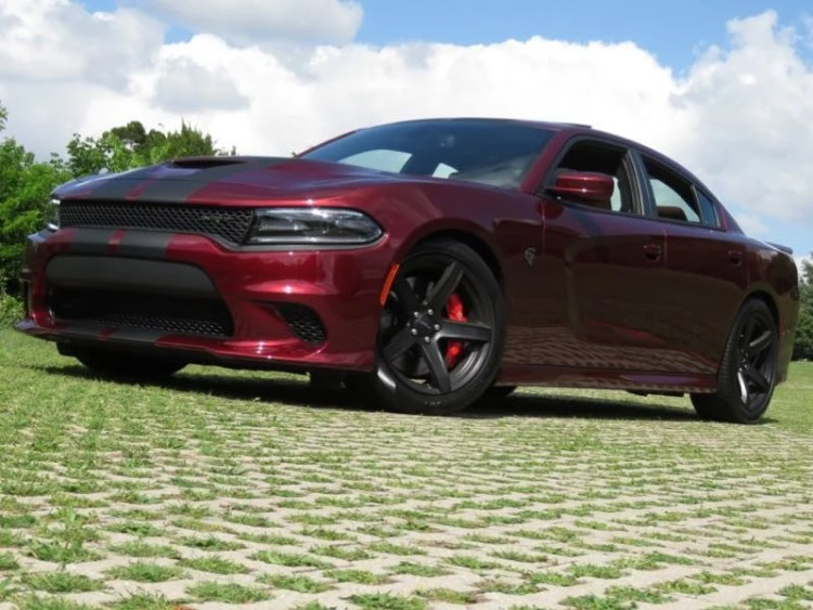 2017 Dodge Charger SRT Hellcat Is the Baddest Cat with Four Doors  2017 Dodge Charger SRT Hellcat Is the Baddest Cat with Four Doors  2017 Dodge Charger SRT Hellcat Is the Baddest Cat with Four Doors  2017 Dodge Charger SRT Hellcat Is the Baddest Cat with Four Doors  2017 Dodge Charger SRT Hellcat Is the Baddest Cat with Four Doors  2017 Dodge Charger SRT Hellcat Is the Baddest Cat with Four Doors  2017 Dodge Charger SRT Hellcat Is the Baddest Cat with Four Doors
