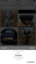 14-bluelounge quick peek label system-012
