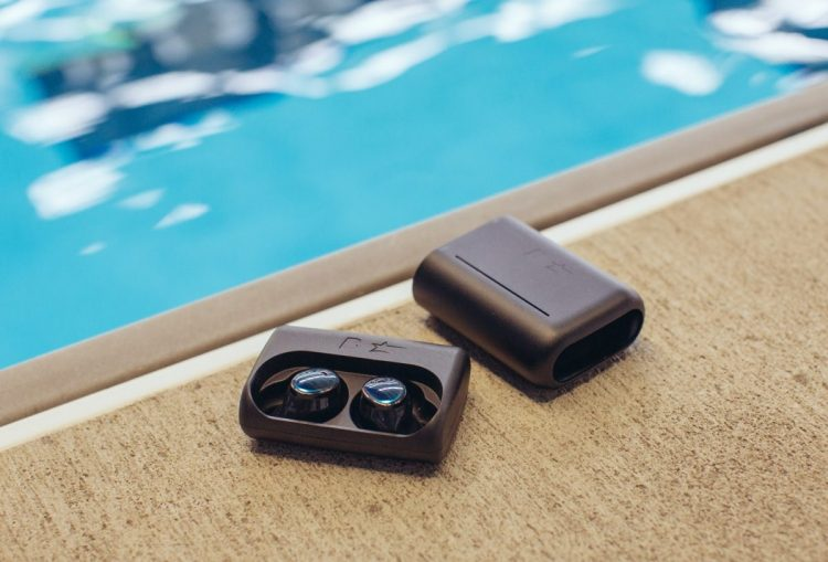 Bragi Has Some Major Announcements Regarding Their Dash Products