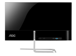 "Thanks to the AOC Q2781PQ 27"" Quad HD Ultra Slim Frameless IPS Monitor, I Have a Superb Desktop Computer Again"