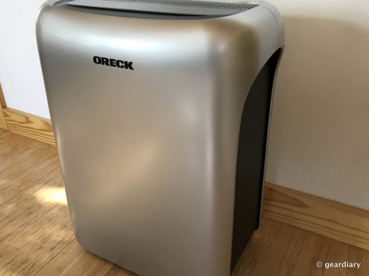 Are Air Purifiers Worth It Are Air Purifiers Worth It  Home Design