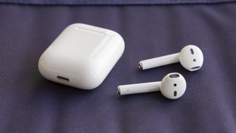 Apple AirPods Review: Paired with Android  Apple AirPods Review: Paired with Android  Apple AirPods Review: Paired with Android  Apple AirPods Review: Paired with Android  Apple AirPods Review: Paired with Android  Apple AirPods Review: Paired with Android  Apple AirPods Review: Paired with Android  Apple AirPods Review: Paired with Android  Apple AirPods Review: Paired with Android  Apple AirPods Review: Paired with Android  Apple AirPods Review: Paired with Android