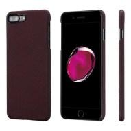 Win One of Seven PITAKA Aramid Fiber iPhone 7 or 7 Plus Cases