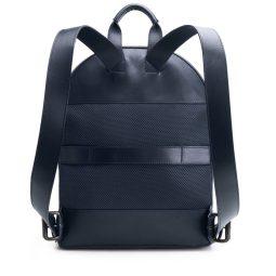 Oppermann Rebrands as Carl Friedrik, Announces Their Collection 3 Bags