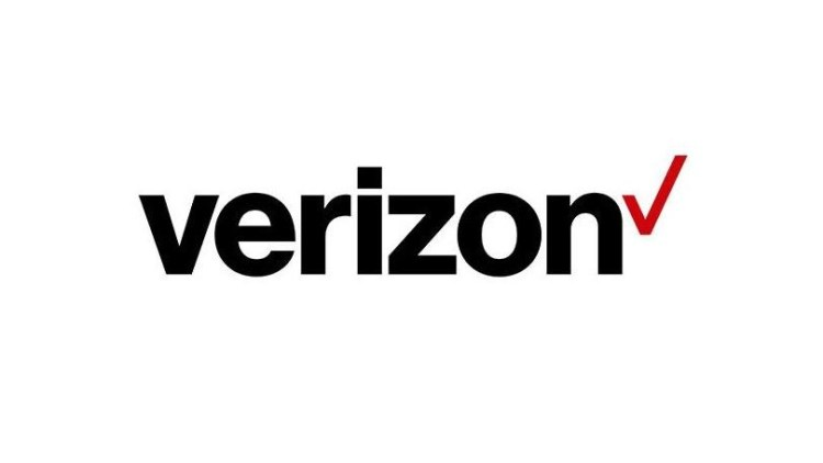 Verizon Fights Back with $300 T-Mobile Switch Promo