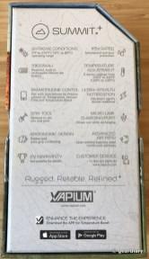 16-Vapium Summit Vaporizer-015