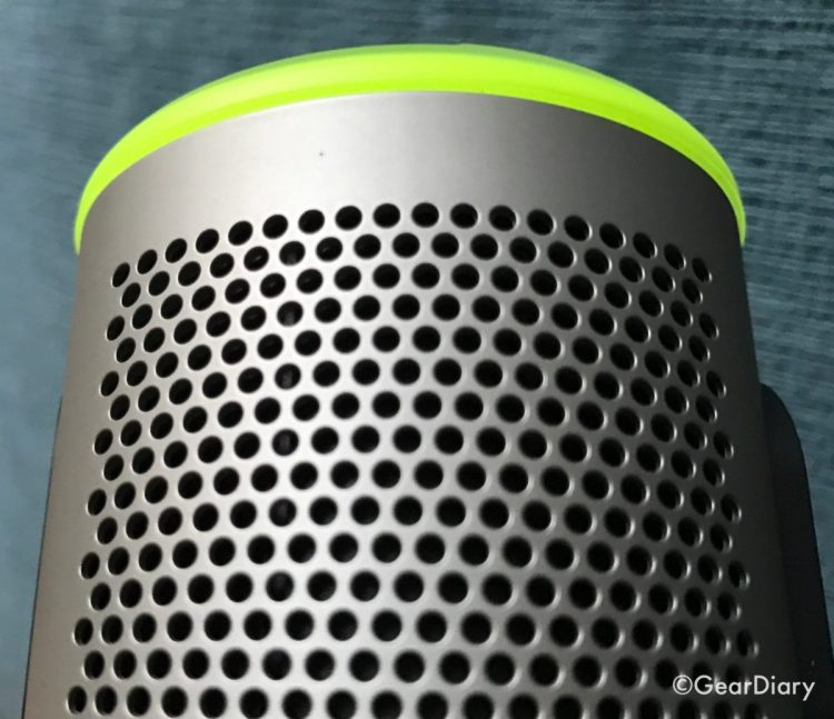 Braven Stryde 360 Bluetooth Speaker Is All About Summer Fun  Braven Stryde 360 Bluetooth Speaker Is All About Summer Fun