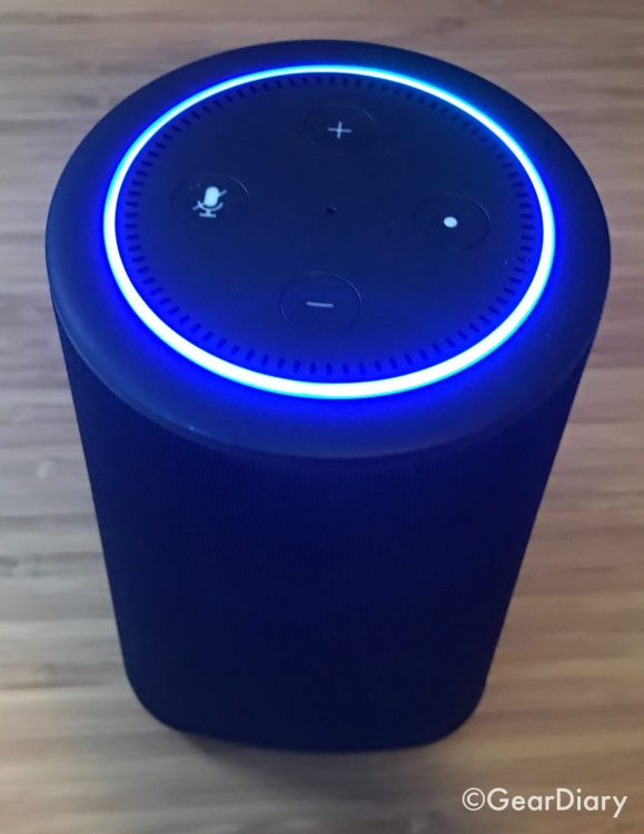 Add an Exclamation Mark to Your Dot with the VAUX Speaker for Echo Dot  Add an Exclamation Mark to Your Dot with the VAUX Speaker for Echo Dot  Add an Exclamation Mark to Your Dot with the VAUX Speaker for Echo Dot  Add an Exclamation Mark to Your Dot with the VAUX Speaker for Echo Dot  Add an Exclamation Mark to Your Dot with the VAUX Speaker for Echo Dot  Add an Exclamation Mark to Your Dot with the VAUX Speaker for Echo Dot  Add an Exclamation Mark to Your Dot with the VAUX Speaker for Echo Dot  Add an Exclamation Mark to Your Dot with the VAUX Speaker for Echo Dot  Add an Exclamation Mark to Your Dot with the VAUX Speaker for Echo Dot  Add an Exclamation Mark to Your Dot with the VAUX Speaker for Echo Dot  Add an Exclamation Mark to Your Dot with the VAUX Speaker for Echo Dot  Add an Exclamation Mark to Your Dot with the VAUX Speaker for Echo Dot  Add an Exclamation Mark to Your Dot with the VAUX Speaker for Echo Dot  Add an Exclamation Mark to Your Dot with the VAUX Speaker for Echo Dot