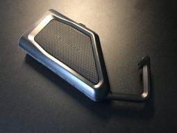 GearDiary Live Loud This Summer with the LifeProof Aquaphonics AQ 9 Bluetooth Speaker