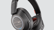 Plantronics Rolls Out the Impressive New Voyager 8200 UC