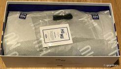 02-HUMU Smart Cushion-001