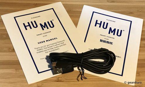 03-HUMU Smart Cushion-002