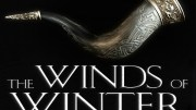 """Missing Game of Thrones Already? This Adaptation of """"Winds of Winter"""" Will Help!"""