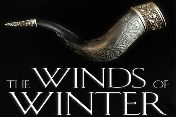 "Missing Game of Thrones Already? This Adaptation of ""Winds of Winter"" Will Help!"