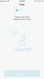 GearDiary Protect Your Home's Network with the Dojo by BullGuard