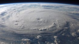 How the Zello App Helped Those Affected by Hurricane Irma
