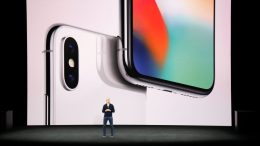 Everything We've Learned from Today's Apple Keynote