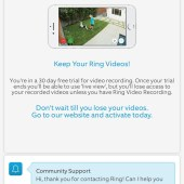 The Ring Video Doorbell Pro Is the Doorbell Every Home Deserves
