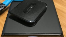 Got a New iPhone? Now Check Out the Incipio GHOST Qi 15W Wireless Charging Pad