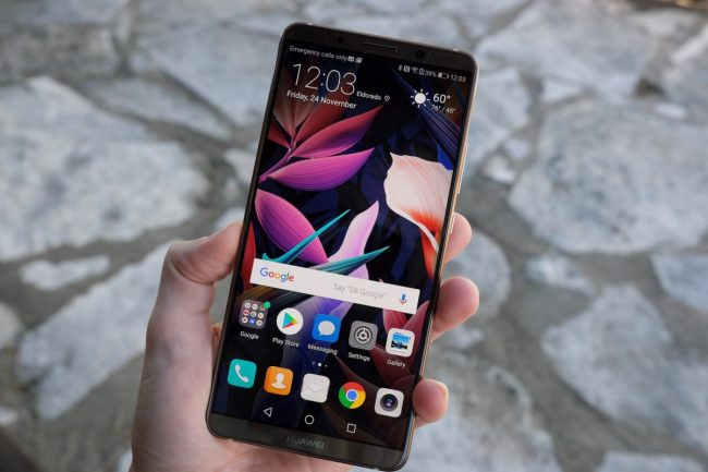 10 Reasons the Huawei Mate 10 Pro Is the Phablet You've Been Waiting For