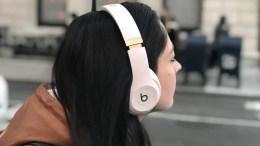 Beats Studio3 Wireless Headphones Review: iPhone Users Should Get These