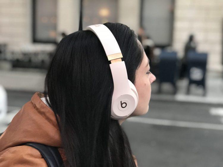 Beats Studio3 Wireless Headphones Review: iPhone Users Should Get These