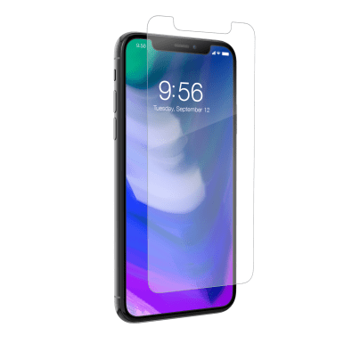 Holiday Guide 2017 - Must Have Accessories for Your New iPhone X