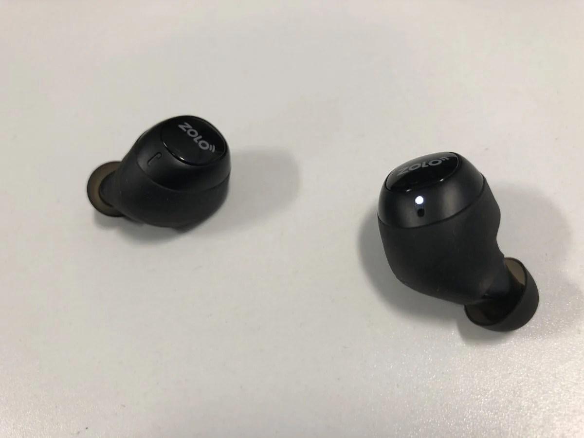 Apple earbuds usb - apple wireless earbuds anker