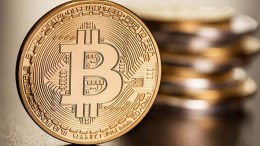 GearDiary Bitcoin Sounds Exciting, but Beware the Many Risks