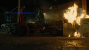 Martha and Martha Give Batman vs Superman Some Much Needed Levity
