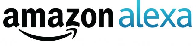 808 Audio XL-V Smart Speaker with Amazon Alexa Is 808's First Smart Speaker