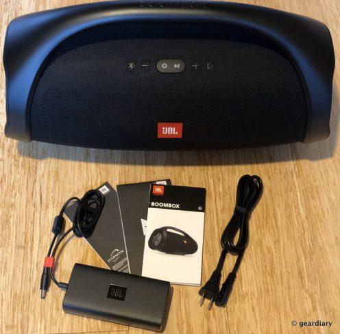 13-JBL Boombox-012